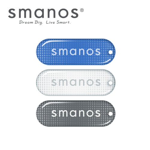 Smanos RFID Reader Tags