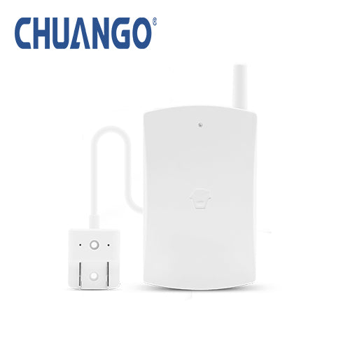 Chuango Wireless Flood Sensor