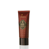 RAYA VEDIC ROSE Pure-Fume Purify Organic Hand Cream