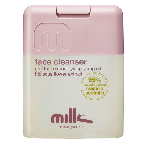 Face Cleanser 150ml