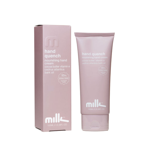 Hand Quench 100ml