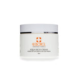 Aqua Rich Face Cream 50ml