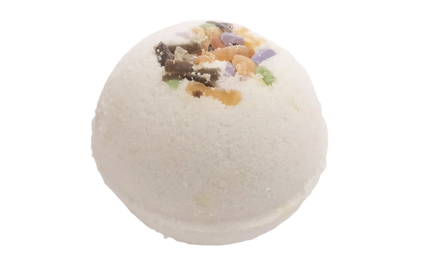 SOAPSMITH Marble Arch Butter Bath Bomb