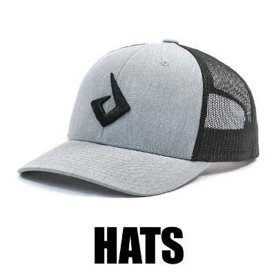 Pryme MX Hats