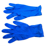 Pryme Rubber Gloves