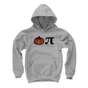 Pumpkin Pie Kids Youth Hoodie | 500 LEVEL