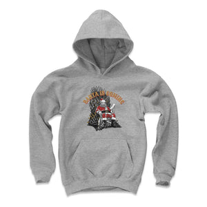 Game Of Thrones Christmas Kids Youth Hoodie