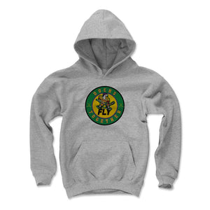 Mighty Ducks Kids Youth Hoodie