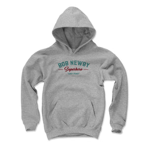 Stranger Things Kids Youth Hoodie