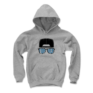 Sandlot Kids Youth Hoodie | 500 LEVEL