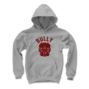 Pitbull Kids Youth Hoodie | 500 LEVEL