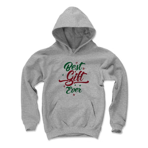 Cute Christmas Kids Youth Hoodie