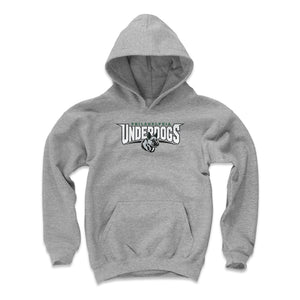 Football Kids Youth Hoodie