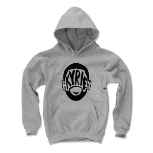 Basketball Kids Youth Hoodie | 500 LEVEL
