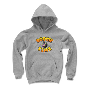 Fortnite Kids Youth Hoodie