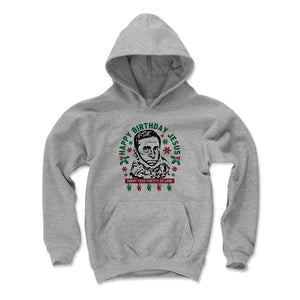 The Office Kids Youth Hoodie