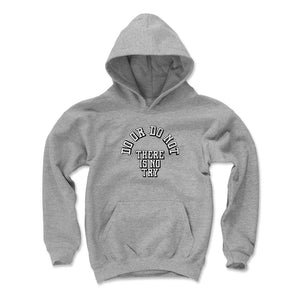 Motivational Kids Youth Hoodie | 500 LEVEL