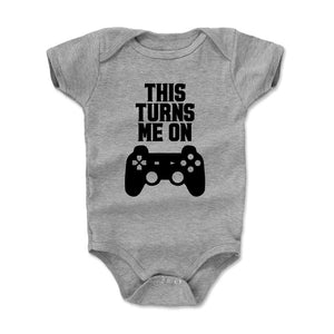 Playstation Kids Baby Onesie
