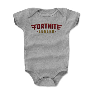Fortnite Kids Baby Onesie