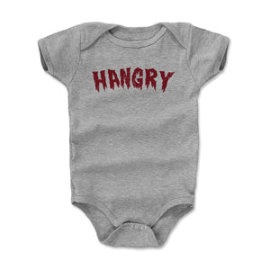 Food Lovers Kids Baby Onesie