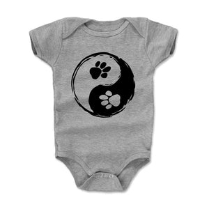 Cat Kids Baby Onesie | 500 LEVEL