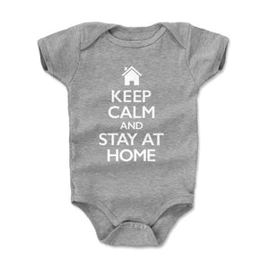 Coronavirus Kids Baby Onesie | 500 LEVEL