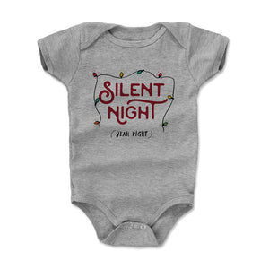 Cute Christmas Kids Onesie