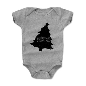 Game of Thrones Christmas Kids Baby Onesie
