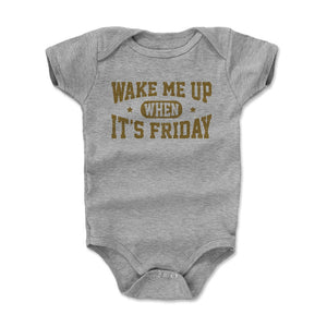 Funny Lazy Kids Baby Onesie | 500 LEVEL