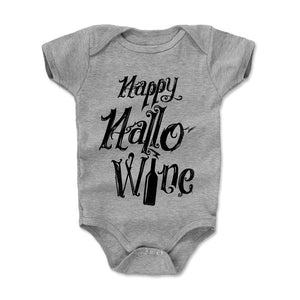 Halloween Drinking Kids Baby Onesie | 500 LEVEL