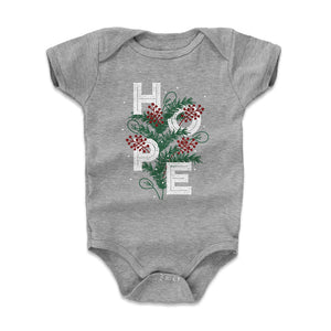 Cute Christmas Kids Baby Onesie