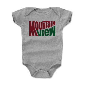 Funny Nature Kids Baby Onesie | Bald Eagle Tees