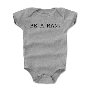 Parks and Rec Kids Baby Onesie
