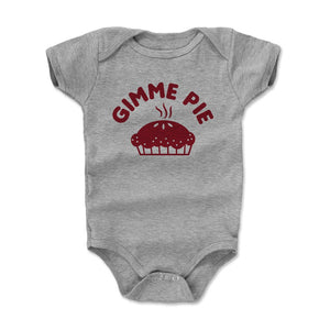 Pie Kids Baby Onesie | 500 LEVEL