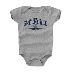 Community Kids Baby Onesie | 500 LEVEL