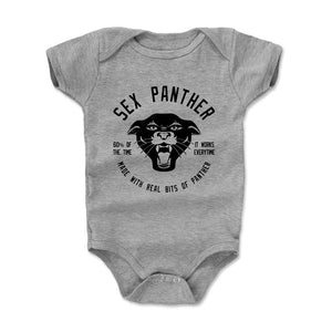 Anchorman Kids Baby Onesie | 500 LEVEL