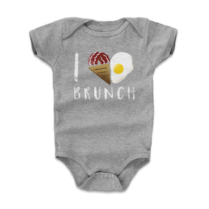 Brunch Kids Baby Onesie