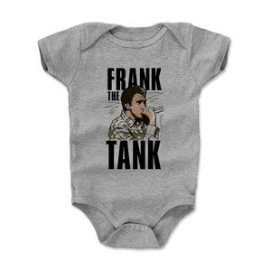 Old School Kids Baby Onesie