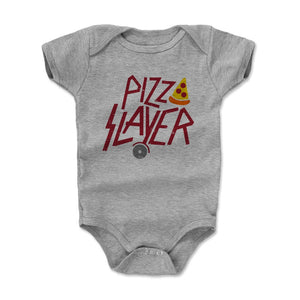 Pizza Kids Baby Onesie