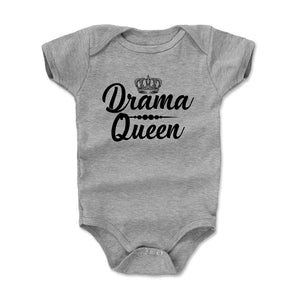 Funny Actress Kids Baby Onesie