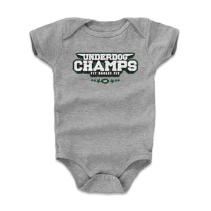 Football Kids Baby Onesie
