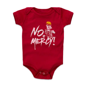 Karate Kid Kids Baby Onesie | 500 LEVEL
