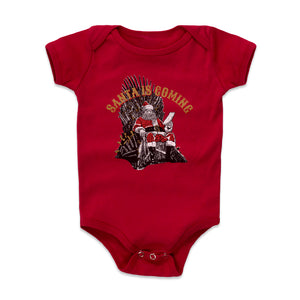 Game Of Thrones Christmas Kids Onesie