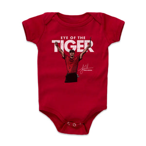 Golf Kids Baby Onesie | 500 LEVEL