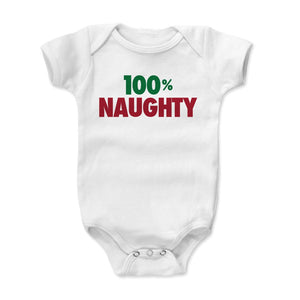 Sexy Christmas Day Kids Baby Onesie | 500 LEVEL
