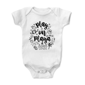 Cute Newborn Kids Baby Onesie | 500 LEVEL