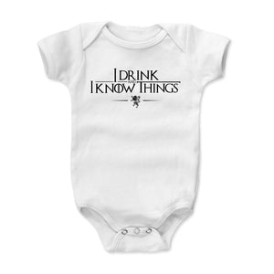 Game Of Thrones Kids Baby Onesie