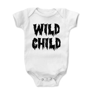 Funny Kids Kids Baby Onesie | 500 LEVEL