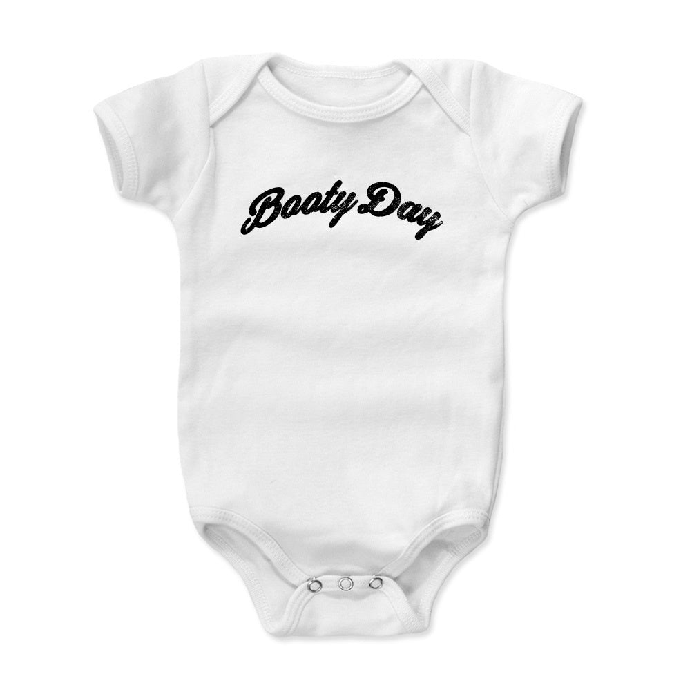 0cef98ab8 Workout Baby Clothes | Leg Day Fitness Kids Baby Onesie | Bald Eagle ...