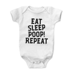 Funny Sayings Kids Baby Onesie | 500 LEVEL